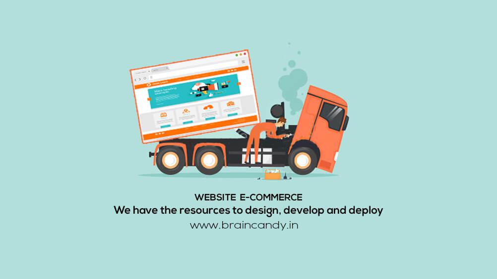 Website E-commerce_v2