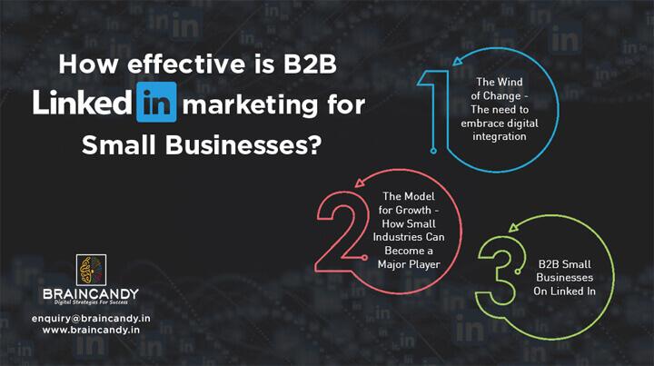 B2B-LinkedIn-marketing
