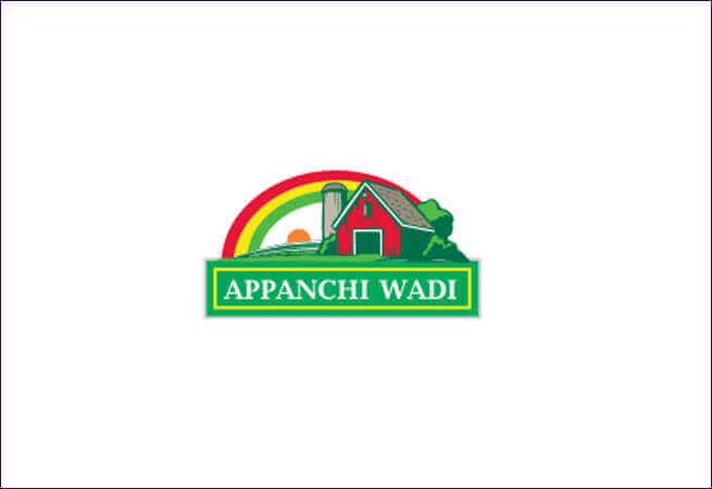 Aapanchi Wadi