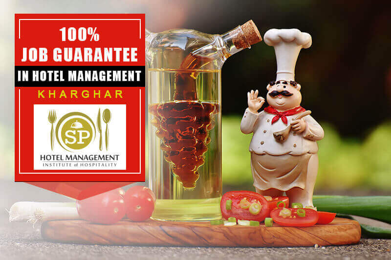 Hotem Management