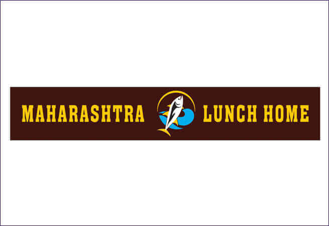 Maharashtra lunch home