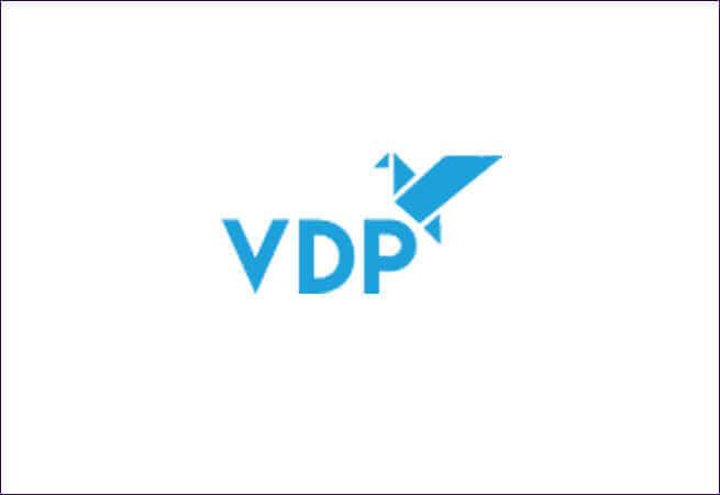 VDP-travels