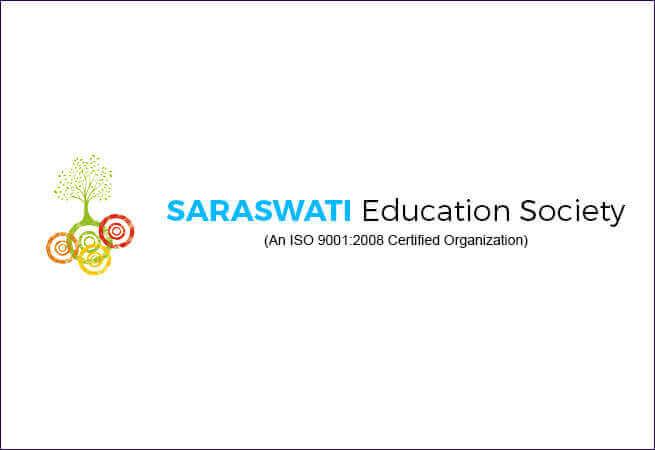 Saraswati education society